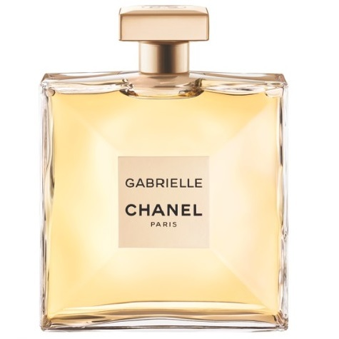 Chanel Gabrielle TESTER