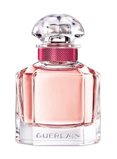 Guerlain Mon Guerlain Bloom Of Rose TESTER