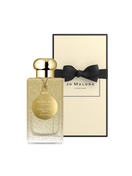 Jo Malone Pomegranate Noir Cologne Limited Edition