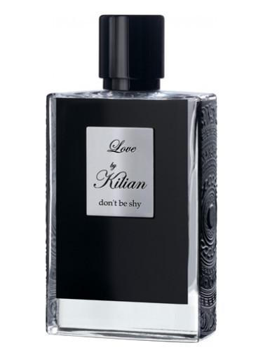 Kilian Love By Kilian Present Pack TESTER
