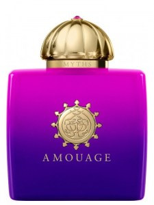amouage-myths-woman.800x600w