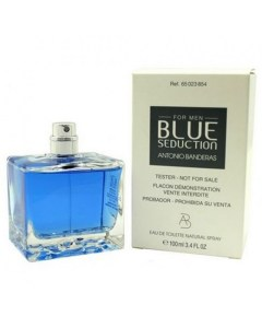 antonio-banderas-blue-seduction-for-man-tester