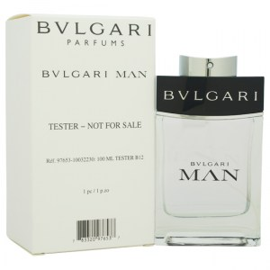 bvlgari-man-men-100ml-test
