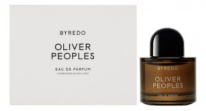 byredo-oliver-peoples-rosewood