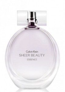 calvin-klein-sheer-beauty-essence