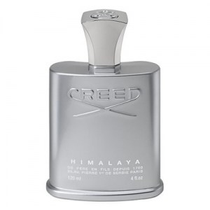 creed-himalaya-edp-spray
