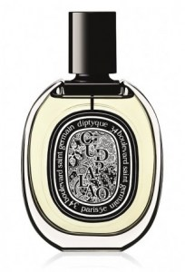 diptyque-oud-palao