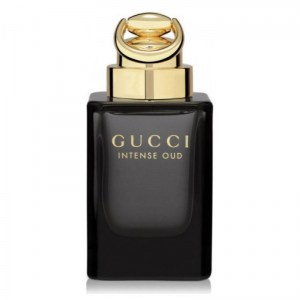gucci-intense-oud-tester