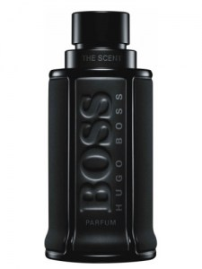 hugo-boss-boss-the-scent-parfum-tester
