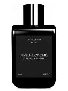 laurent-mazzone-sensual-orchid-tester