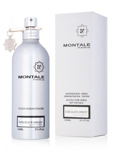 montale-chocolate-greedy