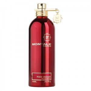 montale-red-aoud-tester