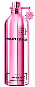 montale-wild-pears