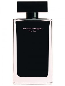 narciso-rodriguez-for-her-narciso-rodriguez.800x600w