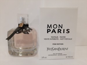 yves-saint-laurent-mon-paris-star-edition-tester