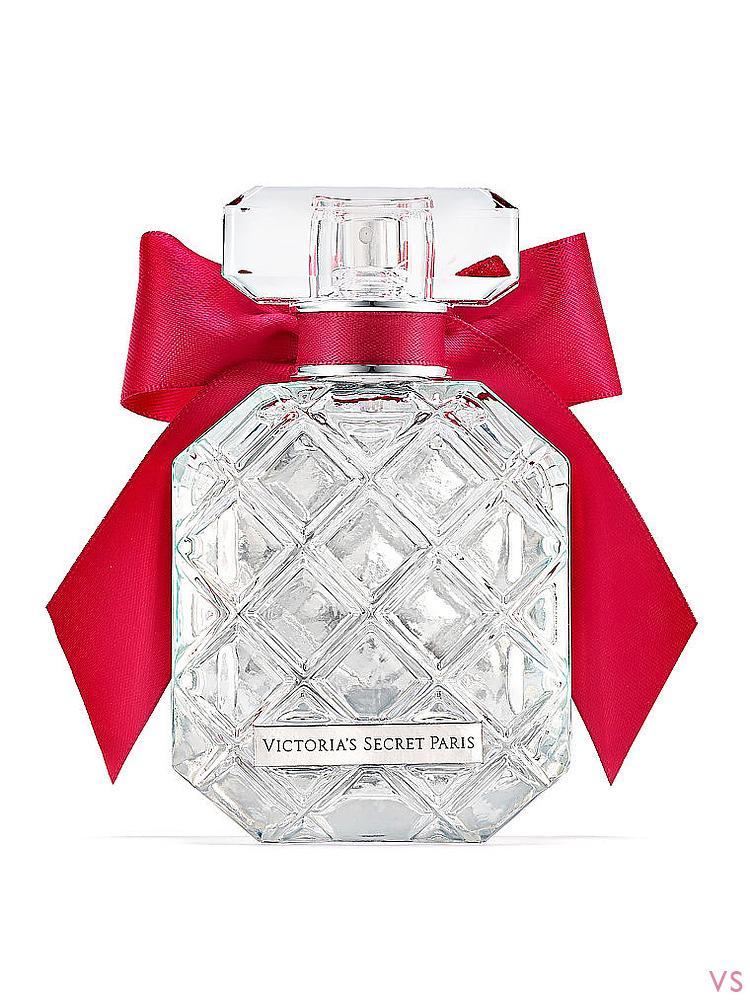 Victoria's Secret Paris Eau De Parfum TESTER